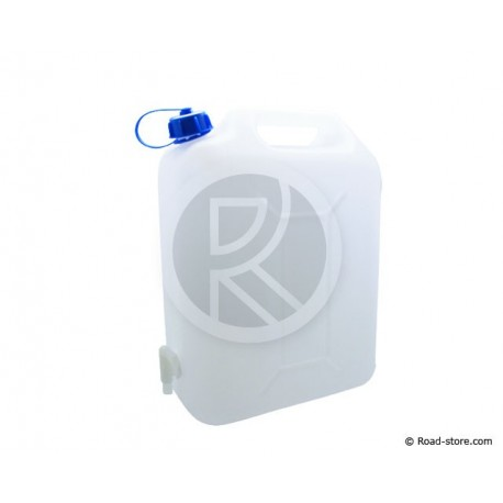 Food Jerry Can 10L
