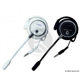 HEADSET Handsfree iPHONE 3G / 3GS