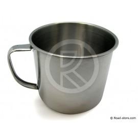 Cup ALUMINIUM 40CL