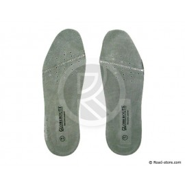 Sole Safety Sandals Size 41