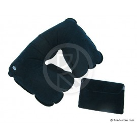 Cushion Neck inflatable + Case
