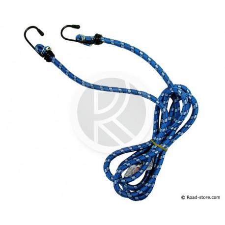 Tensioner with hooks 2 Meters