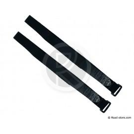 Adjustable Strap 25MMx68CM x 2 PCES