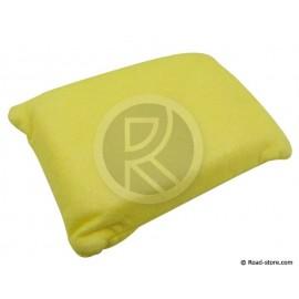 Sponge Chamois