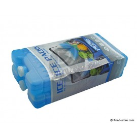 Ice Pack THERMOS 2 X 200 G