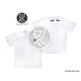 ROAD-STORE T-SHIRT White XXL