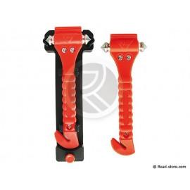 Emergency Hammer Compact