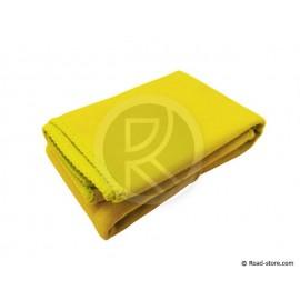 Cloth duster 38 x 50cm A-B