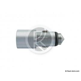 Double USB Plug 12/24V 5V 2400mA