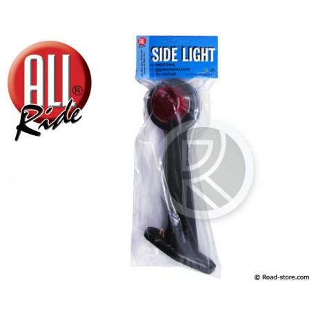LEFT/RIGHT Stalk Side Marker 20cm