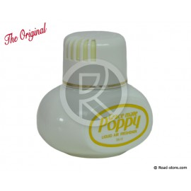 DESODORISANT POPPY ORIGINAL 150ML JASMIN