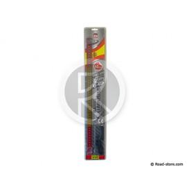 BARRE LUMINEUSE 60CM 45 LEDS 12/24V ESPAGNE