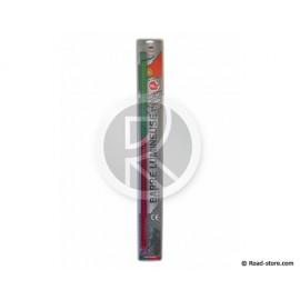 BARRE LUMINEUSE 90CM 69 LEDS 12/24V PORTUGAL