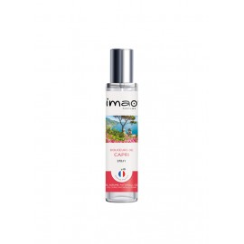 IMAO SPRAY 30ML  DOUCEURS DE CAPRI